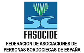 Fasocide