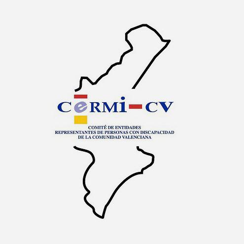 CERMI CV